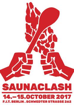 Saunaclash_fin