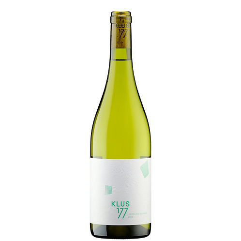 Riesling Silvaner