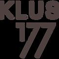 KLU001_Logo_4_bunt.png