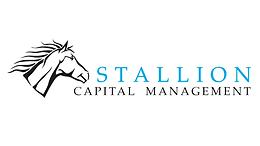 logo_Stallion2.png