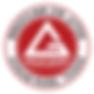 logo_GBcedarpark.png