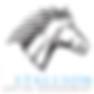 logo_Stallion.png