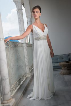 Aphrodite 9