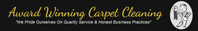 Carpet cleaning near me palm coast