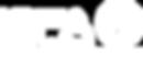 ISFA-logo_2018.png