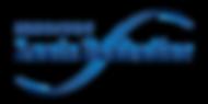 Logo_ILB_Institut_300x150.png