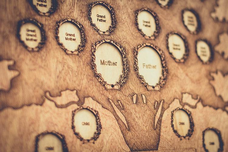 Family Tree Wooden Frame.jpg