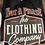 Thumbnail: The Clothing Company Tee