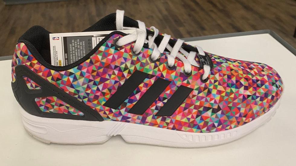 Adidas ZX Flux Sz 12