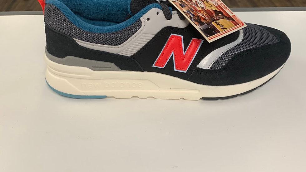 New Balance 997 Sz 9