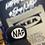 Thumbnail: NAP TRUCKER 2021