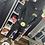Thumbnail: NAP RECORDS PULLOVER TECH SUIT