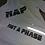 Thumbnail: NAP 3M PULLOVER SWEATSUIT