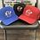 Thumbnail: NAP634 Trucker Hat