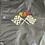 Thumbnail: NAP Racing Jacket