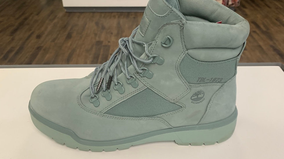Timberland Special Edition Sz 11.5
