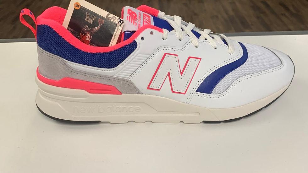 New Balance 997 Sz 11.5