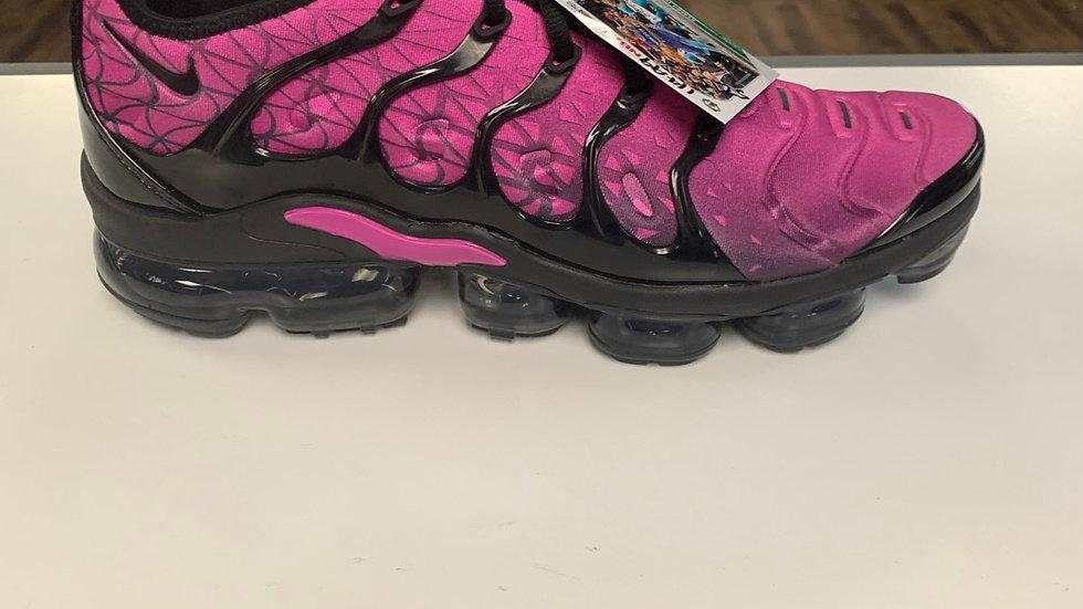 Nike Vapormax Plus Sz 11