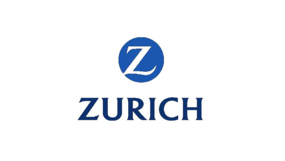 Zurich_edited.png