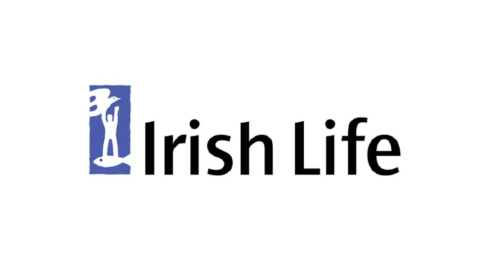 Irish Life.png