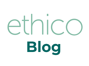 ethico 1.png