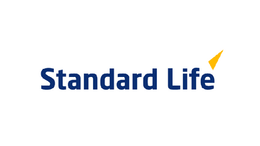 Standard Life.png