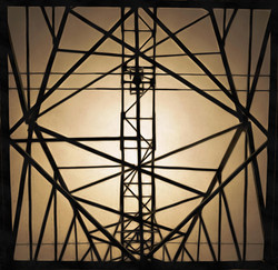 eaton.tower of power.jpg
