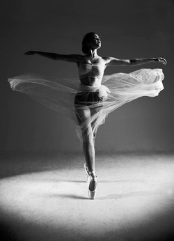 rabkin_ballet9