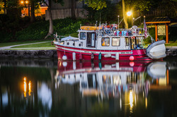 Long_Erie_Canal_Tug