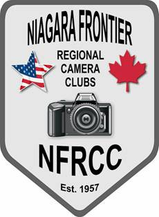NFRCC Logo