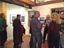 Gallery 96