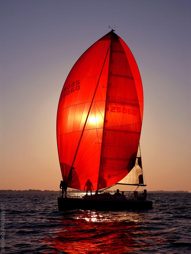 ET Sail Home (c)Matthias Boettrich.jpg