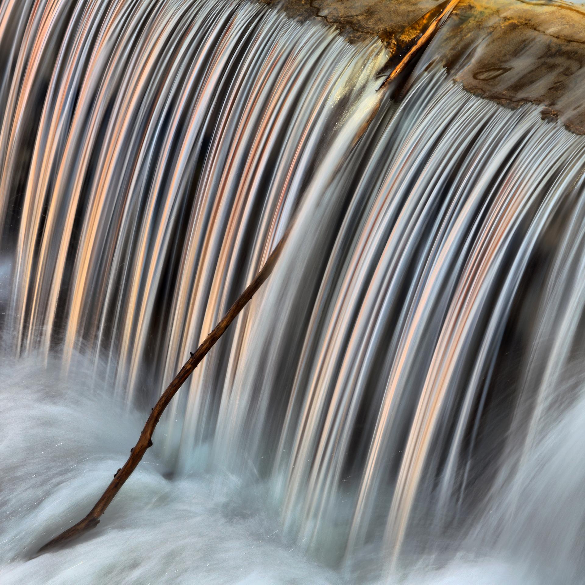 Crumley.Honeoye Falls1