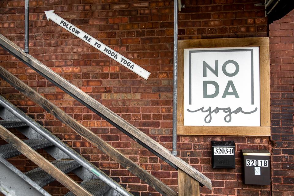 NODA-4