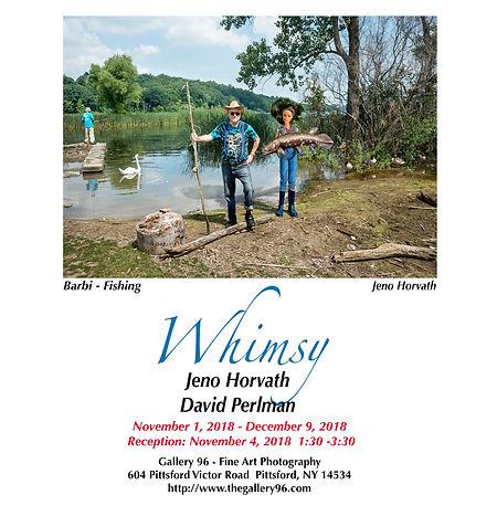 Whimsey Poster.jpg