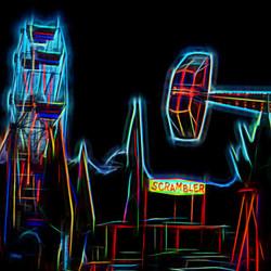 handfield.darkcarnival.jpg