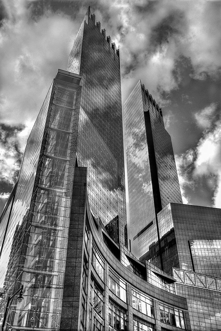 J Kaye.New York