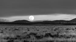 Falsetti Guarino - Very Large Moonrise