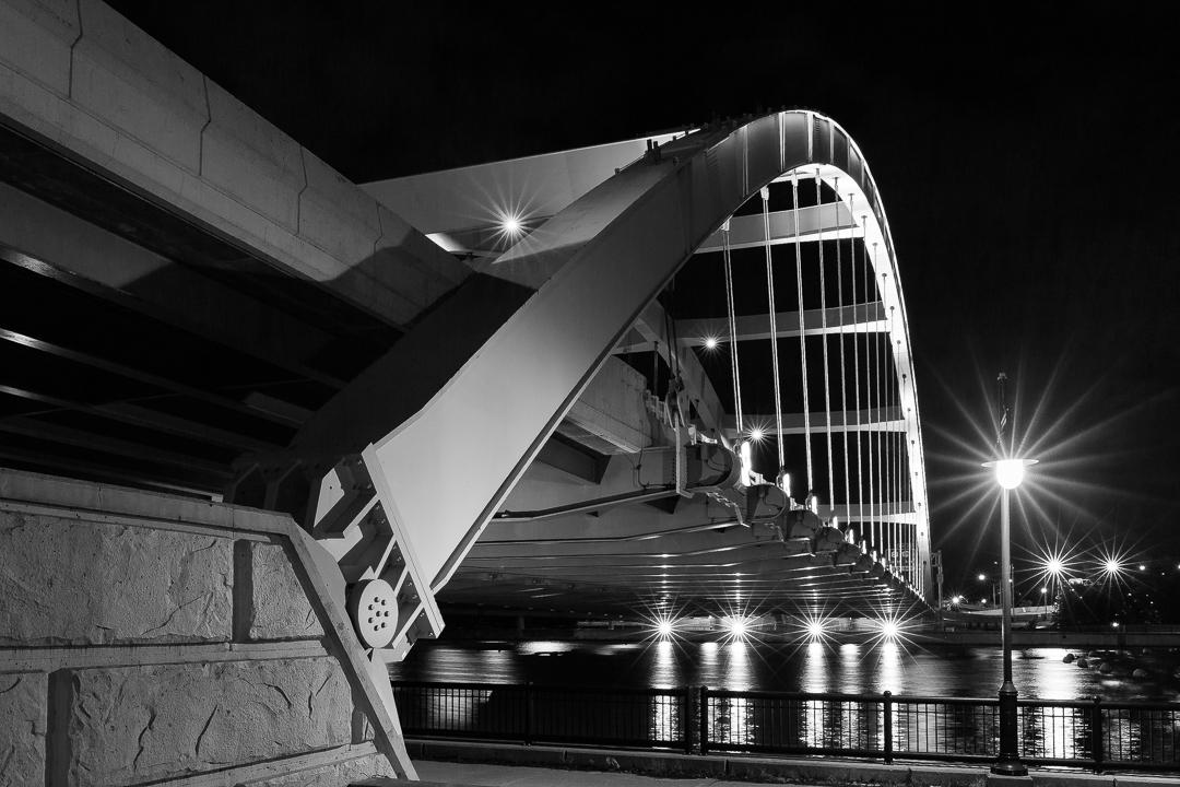 Joel Kerlan.Freddie-Sue Bridge