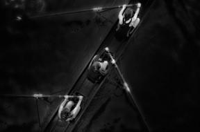 Tom Kredo - 3.jpg