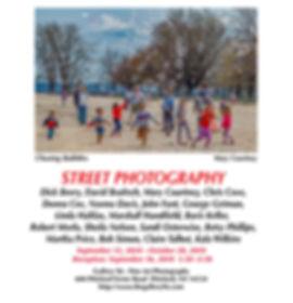 2018 Street Photography Poster2.jpg