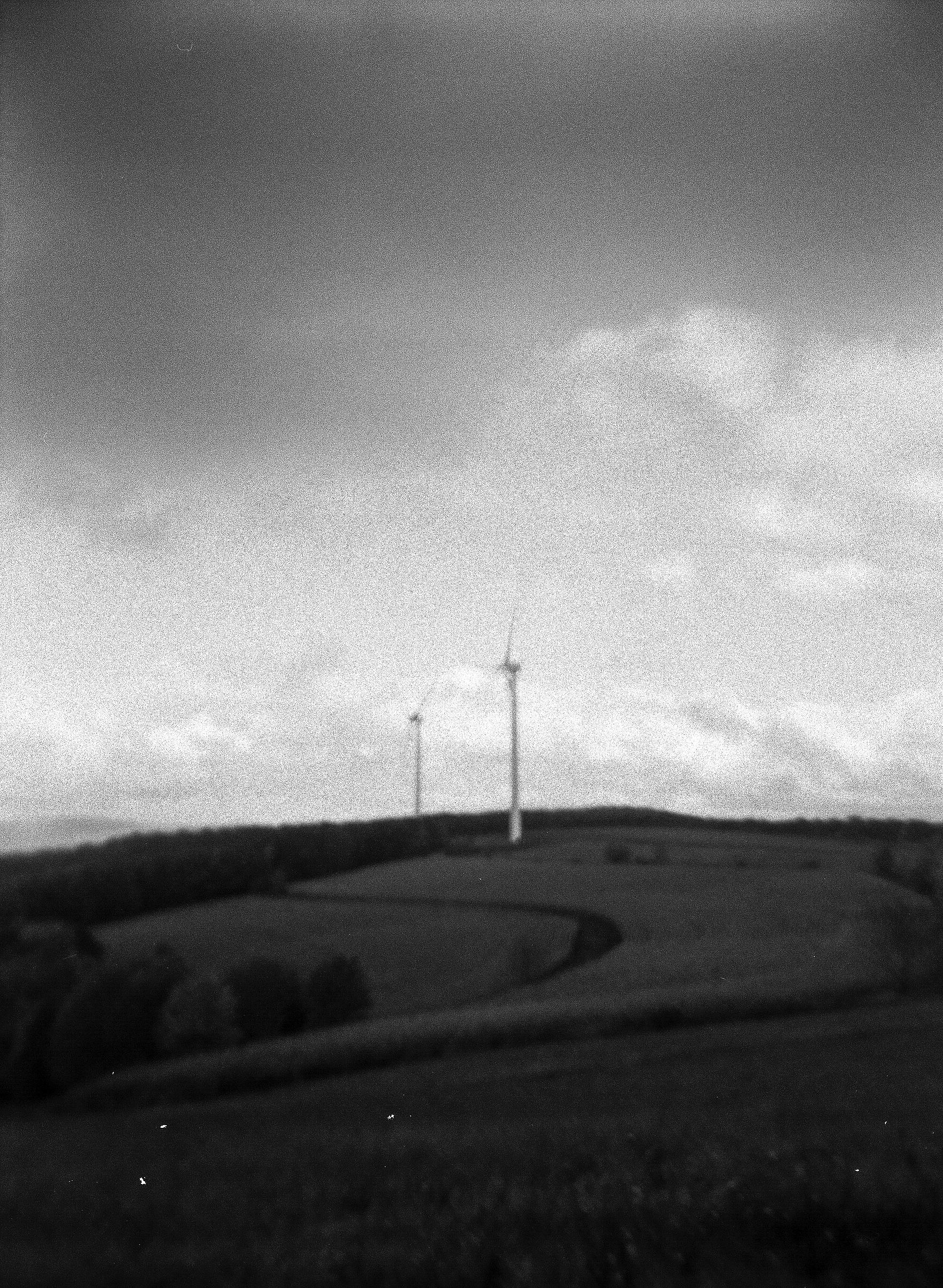 maker.windtowers