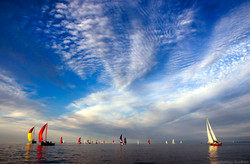 Sailing Lake Ontario (c)Matthias Boettrich.jpg