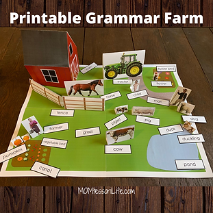 angela chang - prtinable grammar farm pr
