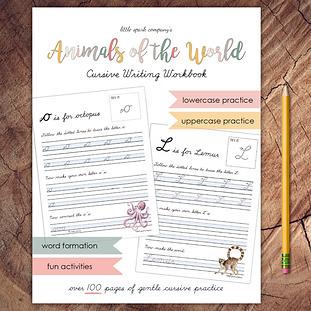 amanda walton - animalscursiveworkbook_l