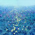 pintura-campo-flores-tienda-online-005.j