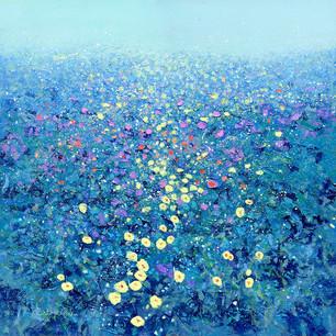 Campo de Flores Nº 05