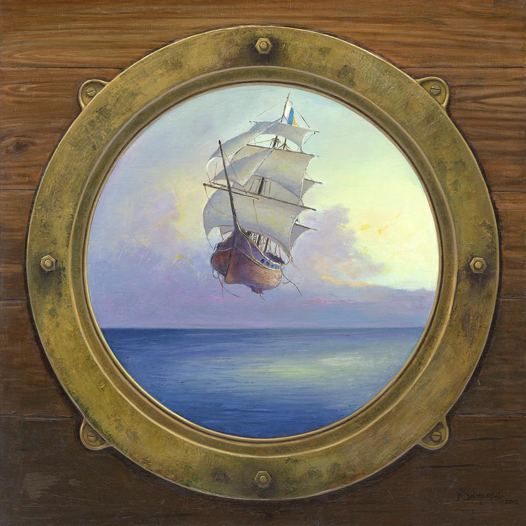 pintura-conceptual-tienda-online-013.jpg