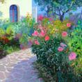Jardín Nº 01