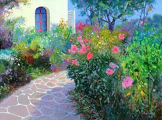 pintura-jardin-tienda-online-001.jpg